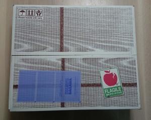 長野県須坂市りんご1
