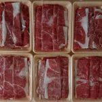 大阪府泉佐野市の『国産牛切落し衝撃のドカ盛1.8kg』が案外良かったです